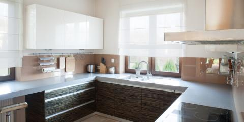 3 Kitchen Organization Hacks To Rid Your Custom Countertops Of Clutter, Red  Bank, New