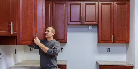 The Importance of Finding a Countertop Manufacturer Who Also Remodels, Rochester, New York
