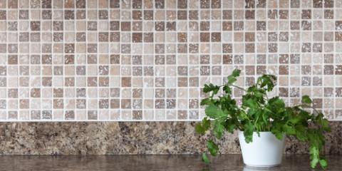 5 Tips for Choosing a Backsplash to Complement Your Kitchen Design , Brighton, New York