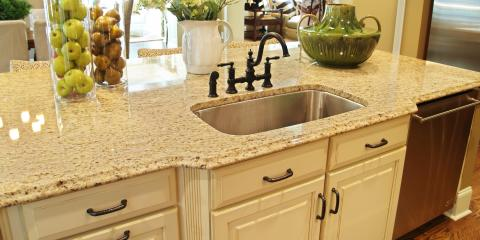 4 Tips for Choosing Cabinet Hardware, Thomaston, Connecticut