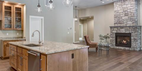 Granite Counter top and Flooring Sale!, North Whidbey Island, Washington