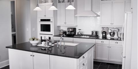 3 Key Considerations When Choosing a Company for Your Kitchen Refinishing, St. Ann, Missouri