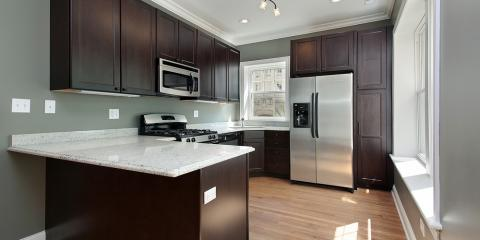Kitchen Remodel Tips for the New Year, Waterford, Connecticut