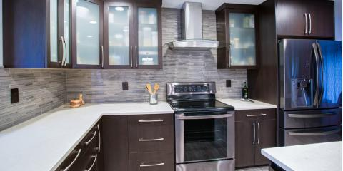 4 Tips for Designing the Backsplash for Your Kitchen Remodel, North Haven, Connecticut