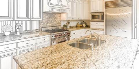 3 Reasons You Should Consider a Kitchen Remodel, Greece, New York