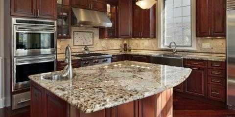 3 Enticing Features for Your Kitchen Remodeling Project, Henrietta, New York