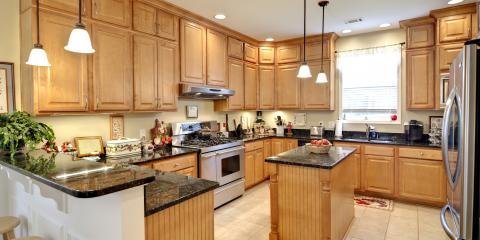 3 Tips for Saving Money on Your Kitchen Remodeling Project, ,