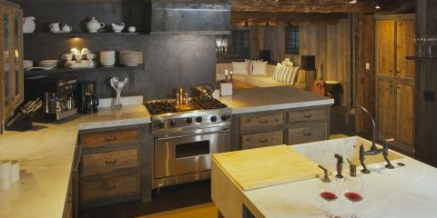The Do's & Don'ts of Planning a Kitchen Remodel, Anchorage, Alaska