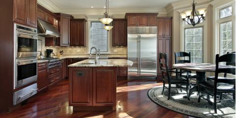 Does Your Kitchen Need a Makeover? 5 Factors to Consider Before You ...