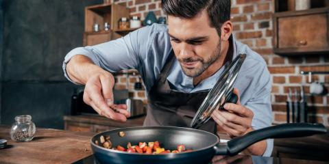 3 Kitchen Remodeling Tips for People Who Love Cooking, Bloomington, Minnesota
