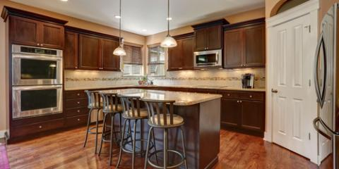 4 Factors to Consider Before Starting Your Kitchen Remodeling Project, Breese, Illinois