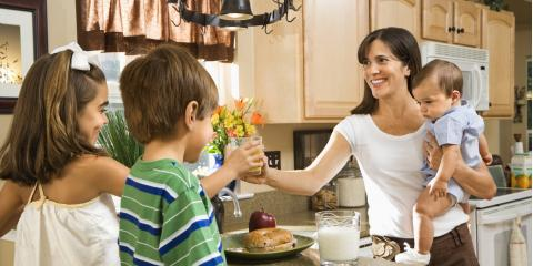 What You Should Consider Before Kitchen Remodeling, Chillicothe, Ohio