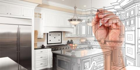 3 Remodeling Tips for Small Kitchens, Norwood, Ohio