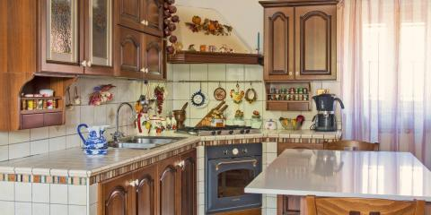 3 Reasons Kitchen Remodeling Is Valuable, Centerville, Ohio