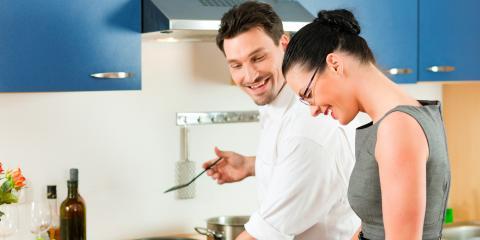 3 Kitchen Remodeling Trends for 2019, Crystal, Minnesota