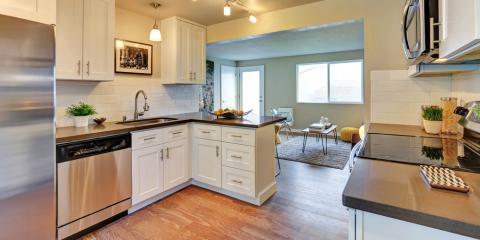 Top 5 Benefits of Kitchen Remodeling, Wisconsin Rapids, Wisconsin