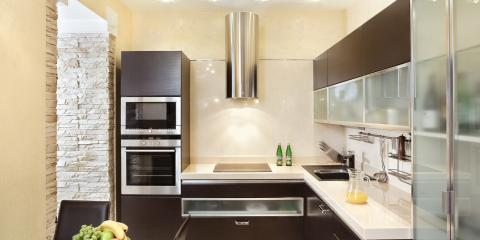 4 Kitchen Remodeling Trends to Wow Your Guests, Honolulu, Hawaii