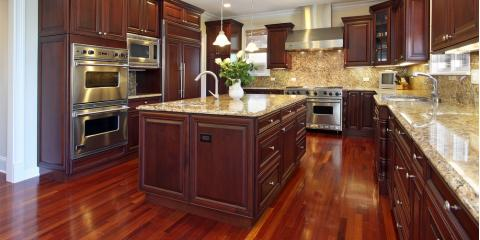 Why Kitchen Remodeling is a Great Choice, Edina, Minnesota