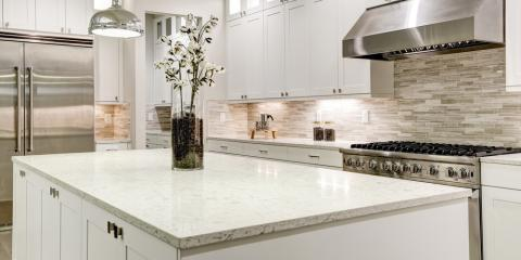 Starting a Kitchen Remodeling Project? 3 Factors to Remember When ...