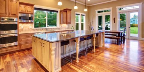 Remodeling Your Kitchen? Here Are the Top 3 Benefits of Installing an Island, Bloomington, Minnesota