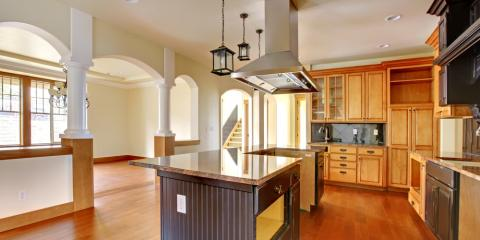 Top 5 Kitchen Remodeling Trends for the New Year, Lincoln, Nebraska