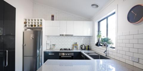 Why Use Subway Tile for Your Kitchen Remodeling Project?, Middletown, New Jersey