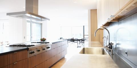 5 Of 2016 39 S Hottest Kitchen Remodeling Trends A E Kitchen And Bath Design Center Marlboro
