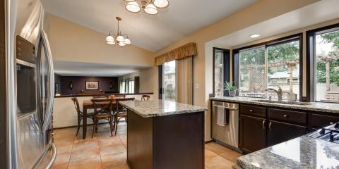 3 Top Kitchen Remodeling Tricks to Make Your Space Feel Bigger, ,