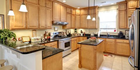 how to ensure a stress free kitchen remodeling project valley