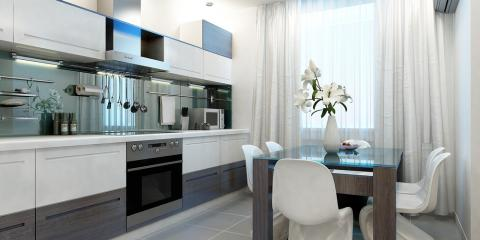 3 Crucial Preparation Tips for Your Kitchen Remodel , Greece, New York
