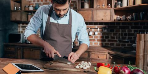 3 Kitchen Remodeling Tips for Cooking Enthusiasts, Red Wing, Minnesota