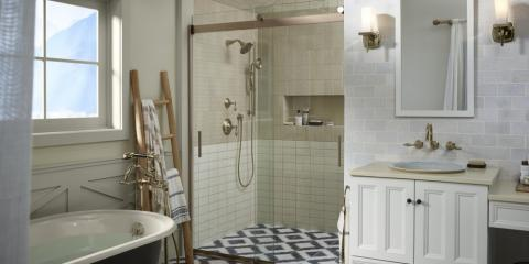 3 Questions to Ask Before Kitchen or Bathroom Remodeling, Rocky Hill, Connecticut