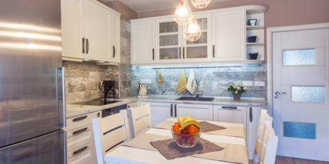 3 Ways to Make Your Kitchen Remodeling Eco-Friendly, Rosedale, Maryland