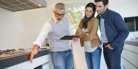 Do's & Don'ts of Preparing for a Kitchen Remodeling Project, Scotch Plains, New Jersey