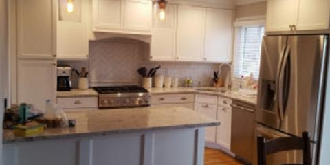 Do's & Don't of Kitchen Remodeling for Seniors, Scotch Plains, New Jersey