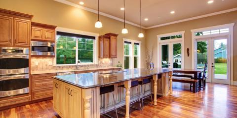 4 Steps to Take Before Starting Your Kitchen Remodeling Project ...