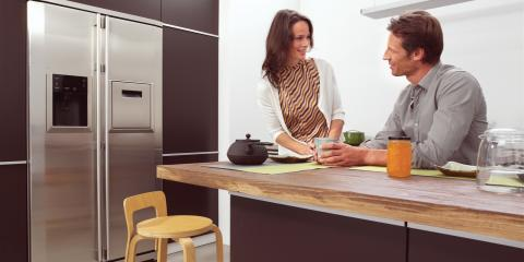 5 Common Questions Homeowners Have About Kitchen Remodeling, Thomaston, Connecticut