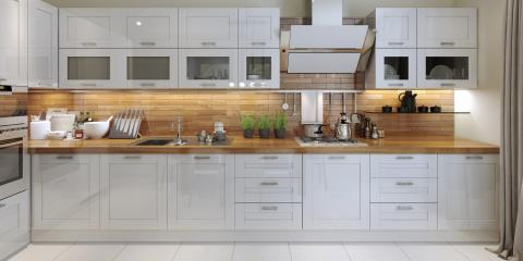 4 FAQs About Kitchen Remodeling, Totowa, New Jersey