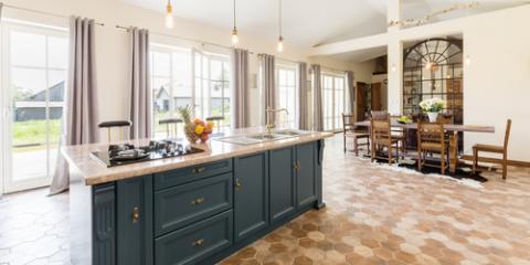 3 Smart Strategies for Kitchen Remodeling, Walton, Kentucky