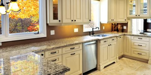 3 Creative Ways to Transform Your Space With Home Remodeling, Middletown, New Jersey