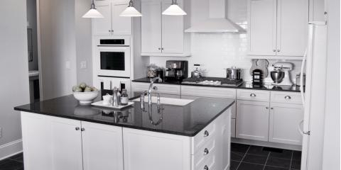 3 Tips for Hiring Kitchen Remodeling Contractors, Ellicott City, Maryland