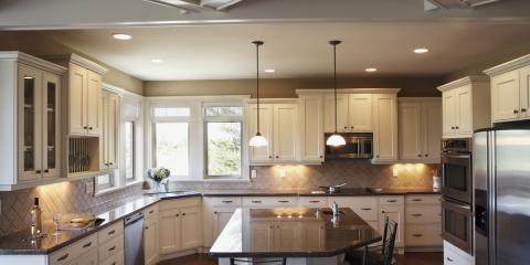 5 of the Hottest Design Trends for Kitchen Remodeling Projects ...