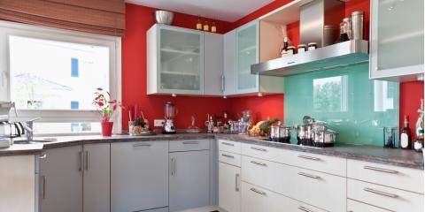 What Do Homeowners Worry About During Kitchen Remodeling Projects?, North Whidbey Island, Washington