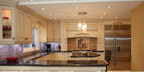 Transform Your Kitchen With Gorgeous Custom Cabinets Cabinets Kwik New Britain Nearsay