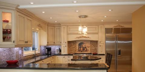 Remodeling Costs: What to Expect & How to Save Money, Clarinda, Iowa