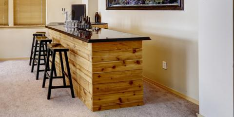 From Kitchen Remodels to Custom Garages: 3 Improvements to Individualize Your Home, Hatfield, Wisconsin
