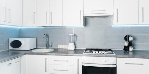 3 Benefits of Kitchen Remodeling, Greece, New York
