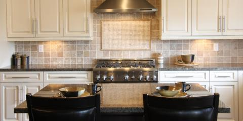 3 Simple Tile Updates to Improve Your Kitchen - Selective Stone LLC ...