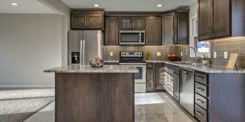 3 Tips to Ensure Your Home Remodel Is Stress Free, Lincoln, Nebraska