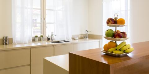 3 Smart Upgrades to Add to Your Kitchen Remodeling Plans, Rockford, Illinois